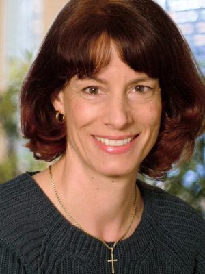 Elke Schuchmann