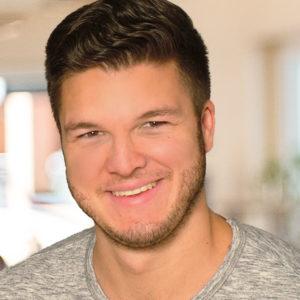 Sebastian Rahmel