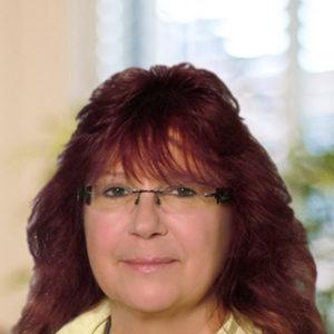 Birgit Dehlen